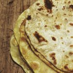Jak zrobić tortillę