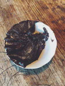 Szybkie ciasteczka Thermomix